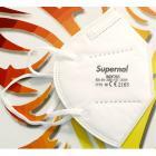 1x-Rusko-Respirator-Supernal-FFP2-9.jpg