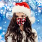 1x-Vianocne-jednorazove-Rusko-1.jpg