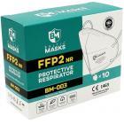 2x-Rusko-Respirator-Baltic-FFP2-3.jpg