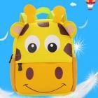 Detský ruksak Žirafa1