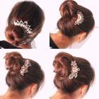 Hrebienok-do-vlasov-1.jpg