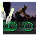 Led-osvetlenie-pre-bicykle-8.jpg