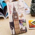 Peňaženka City - London 1