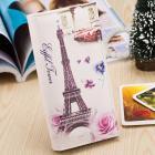 Peňaženka City - Paríž 1