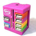 USB-hub-+-citacka-kariet-1.jpg