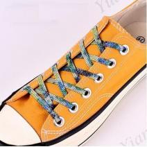 Magnetické šnúrky do topánok-Multi2