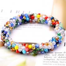 Náramok Beads-Multi