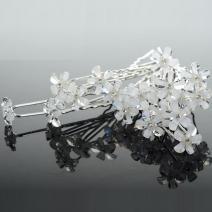 Vlásenka Crystal Flower
