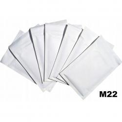 Bublinková obálka M22-10ks