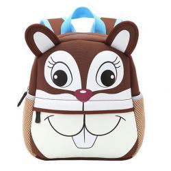 Detský ruksak Bobor
