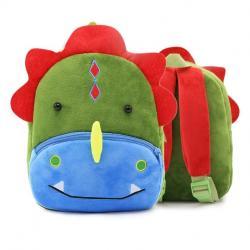 Detský ruksak Dino