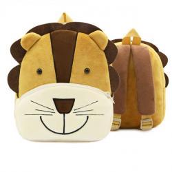 Detský ruksak Levík