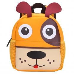 Detský ruksak Psík1