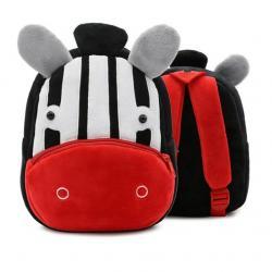 Detský ruksak Zebra