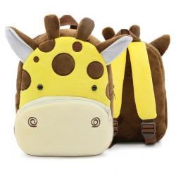 Detský ruksak Žirafa2