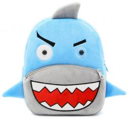 Detský ruksak Žralok