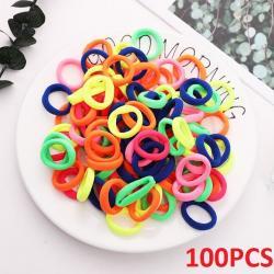 Gumičky Colors-Multi/100ks