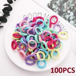 Gumičky Colors-Multi2/100ks