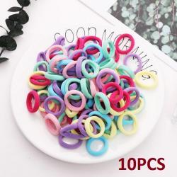 Gumičky Colors-Multi2/10ks
