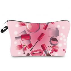 Kozmetická Taška Shannon-Make-up/Typ2