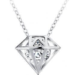 Náhrdelník Diamanto-Str.