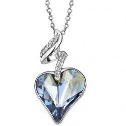 Náhrdelník Glory Romantic Heart