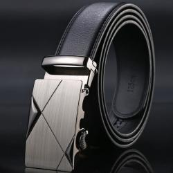 Opasok Modeles-Čierna