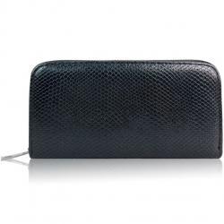 Peňaženka Aletia-Čierna