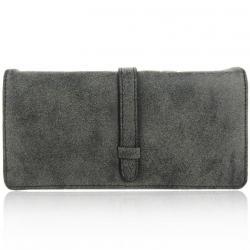 Peňaženka Belita-Čierna