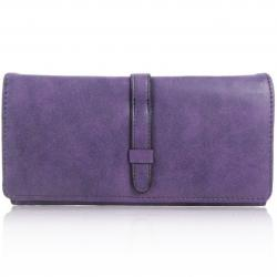 Peňaženka Belita-Fialová