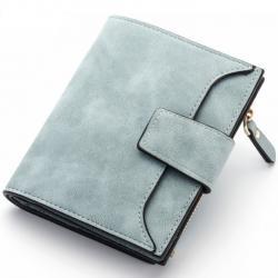 Peňaženka Bernadeta-Sl.Modrá