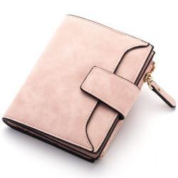 Peňaženka Bernadeta-Sl.Ružová