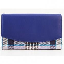 Peňaženka Bonita-Modrá
