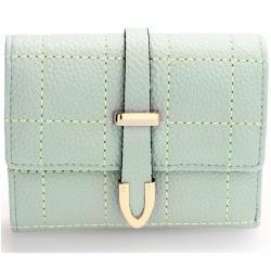 Peňaženka Edna-Sl.Modrá
