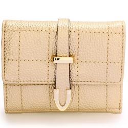 Peňaženka Edna-Zlatá