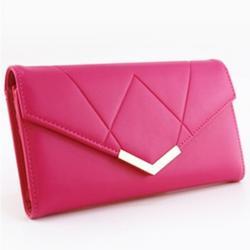 Peňaženka Heidi-Ružová