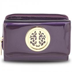 Peňaženka Nell-Fialová