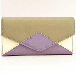 Peňaženka Remy-Multi