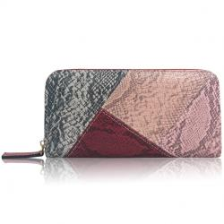 Peňaženka Robin-Multi