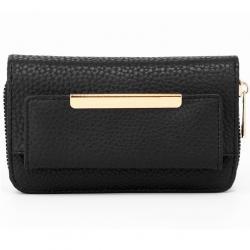 Peňaženka Sue-Čierna