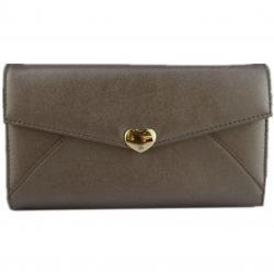 Peňaženka Tessie-Sivá
