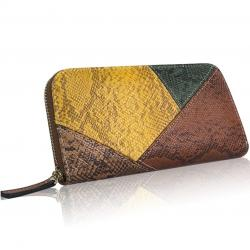 Peňaženka Valery-Multi