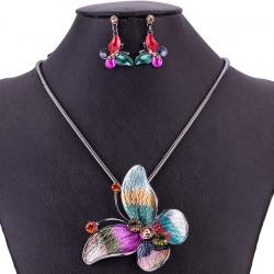 Set Mariposa Consort-Multi