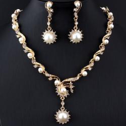 Set Prinzessin-Zlatá
