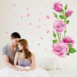 Tapeta Ruža
