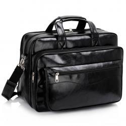 Taška na notebook Typ2-Čierna