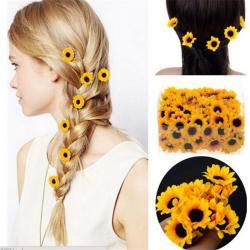Vlásenka Sunflower