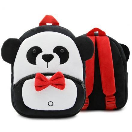 Detský ruksak Pandička