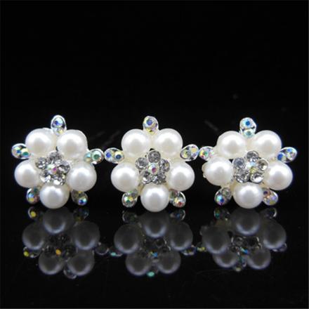 Vlásenka Majesty Pearl