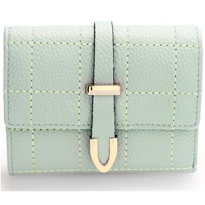 Peňaženka Edna-Sl.Modrá KP4531
